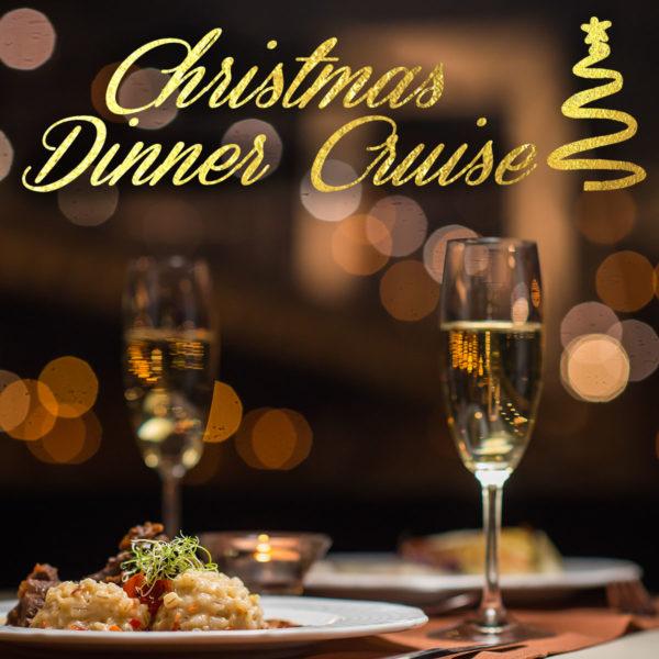 christmas cruise budapest