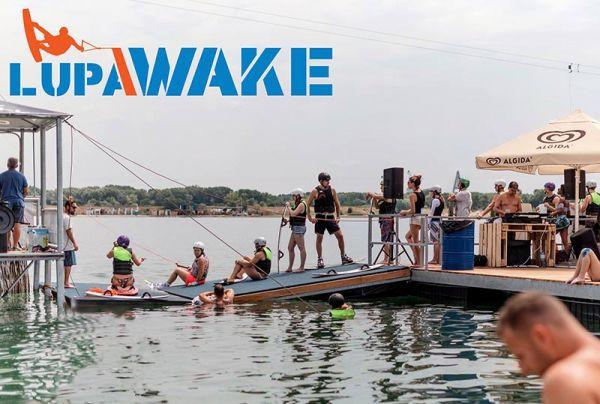 LupaWake