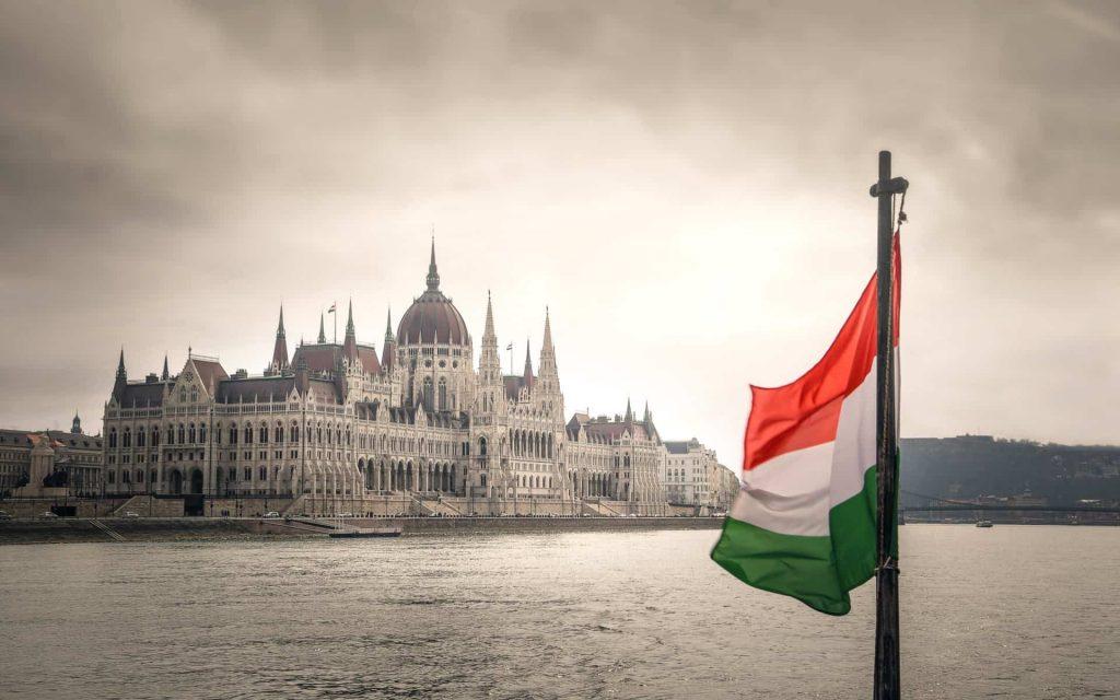 Feiertage in Ungarn