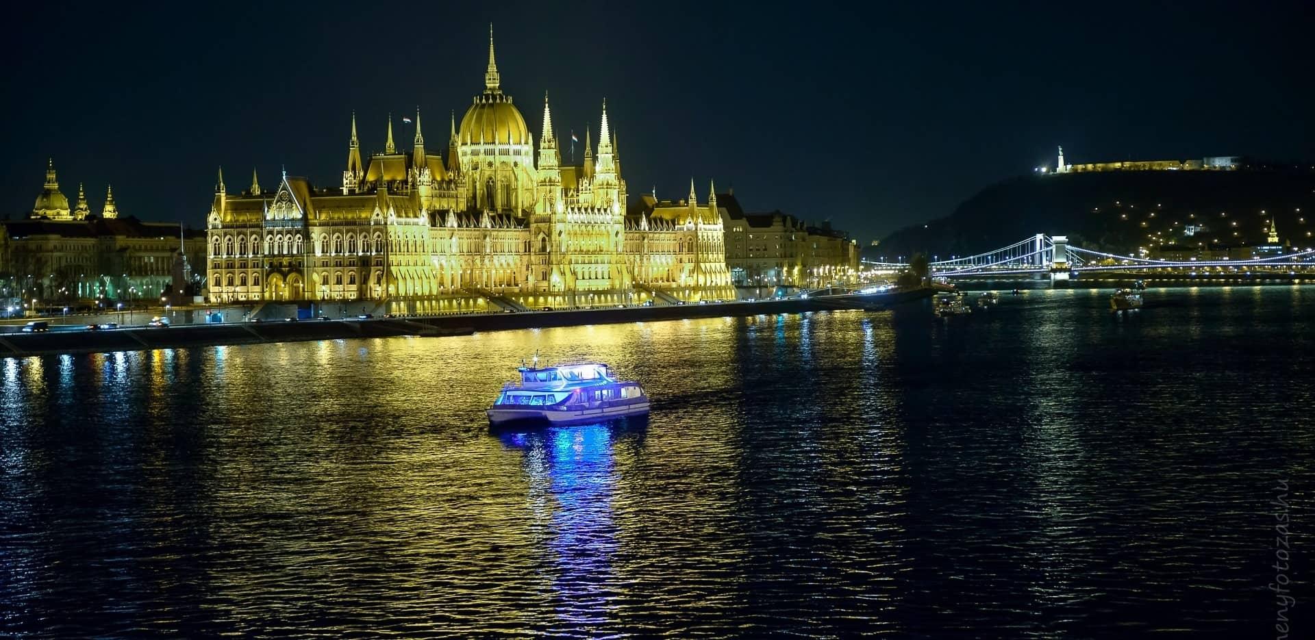 karácsonyi budapesti program